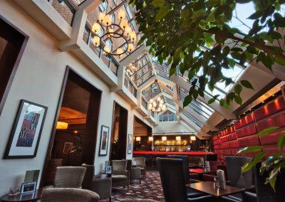 Rembrandt Hotel (78 of 86) (2)