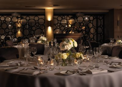 GRA_CON_WARREN_PRIVATE DINING_DETAIL (4)