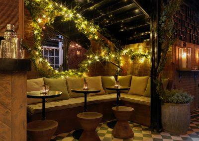 Bloomsbury-Club-Bar_Exterior-3_LowRes-optimised