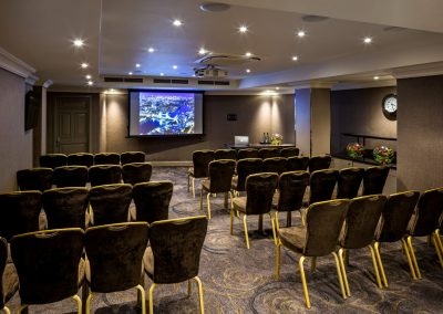 Kenilworth conference private room 11