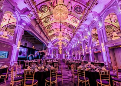 Grand-Connaught-Rooms-3