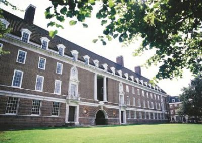 de-vere-venue-devonport-house-hotel-and-conference-centre-greenwich-nr-london_150520151134163412