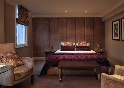 Bloomsbury-Street-Bedroom