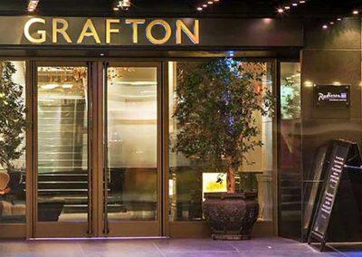 Grafton-Exterior1