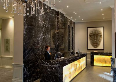 Grafton-Front-Desk-Lobby