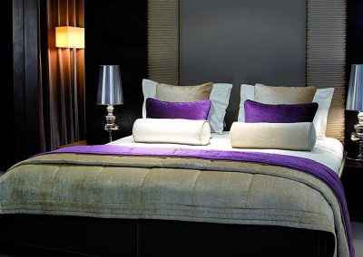 New-Prov-Penthouse_Bedroom