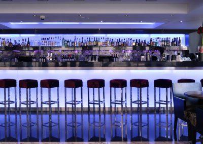 GrangeStPauls - Bar