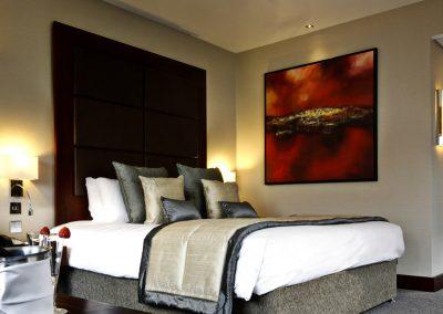GrangeStPauls-Bedroom2