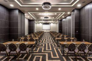 CHS-Meeting-Room-6-300x200