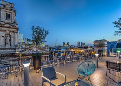 CHS-Roof-Terrace-7-Night-1