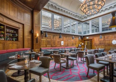 Courthouse-Shoreditch-restaurant-02a-1-2